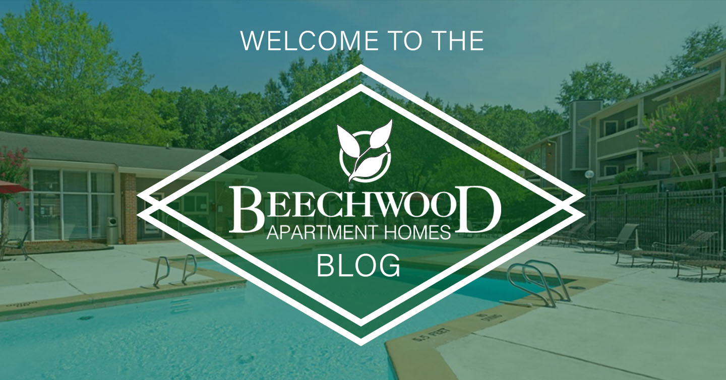 Beechwood Apartment Homes Blog