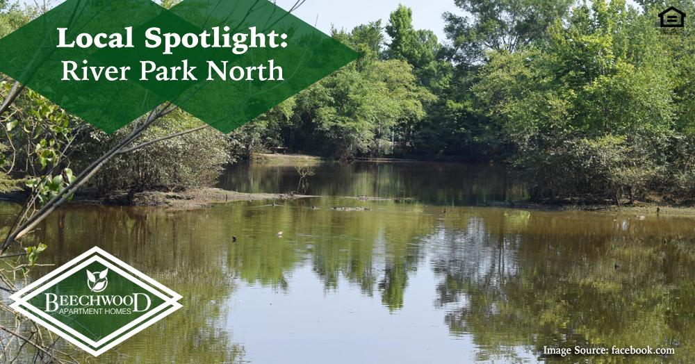 River Park North